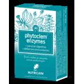 Phytoclem enzymes probiotix