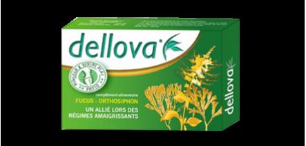 Dellova